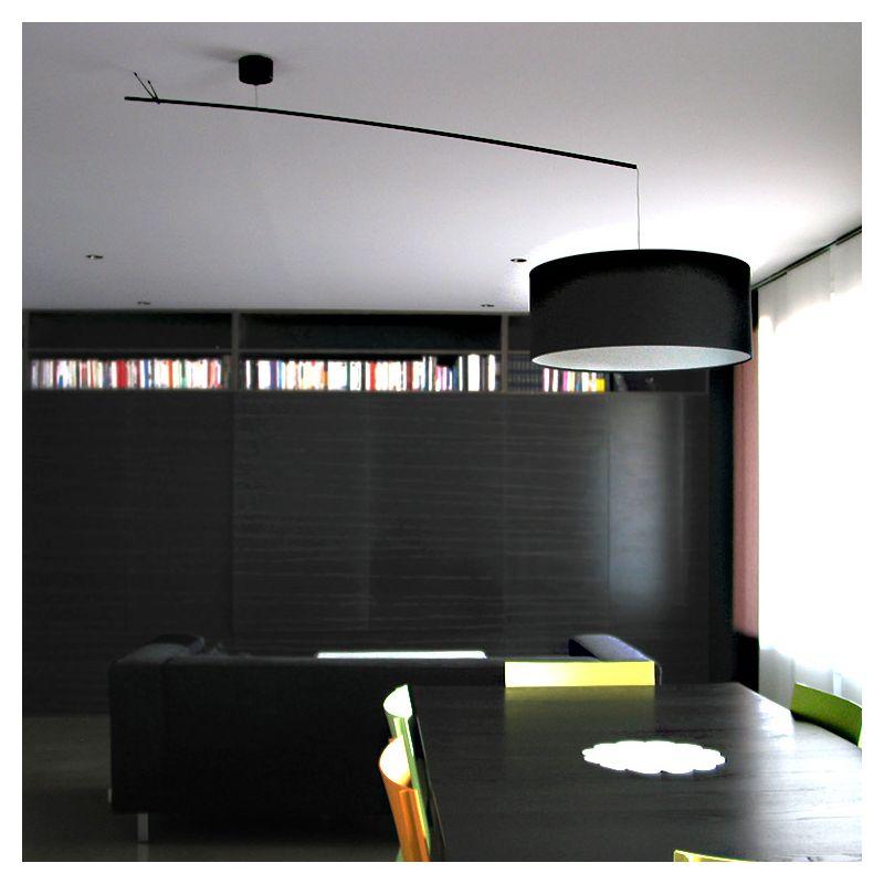 newton suspension d port e design coco co. Black Bedroom Furniture Sets. Home Design Ideas