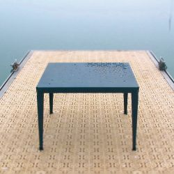 Table basse outdoor TABLASIC Coco & Co