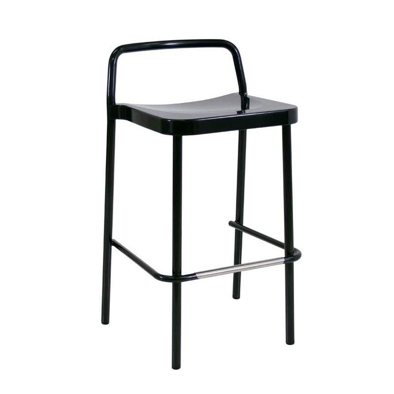 Bar Chaise De Emu Empilable Grace 5A4LRj