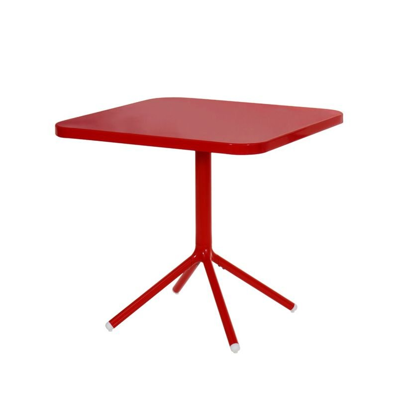 Table pliante GRACE Emu