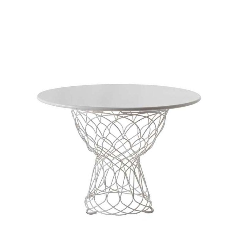Table ronde RE-TROUVÉ Emu