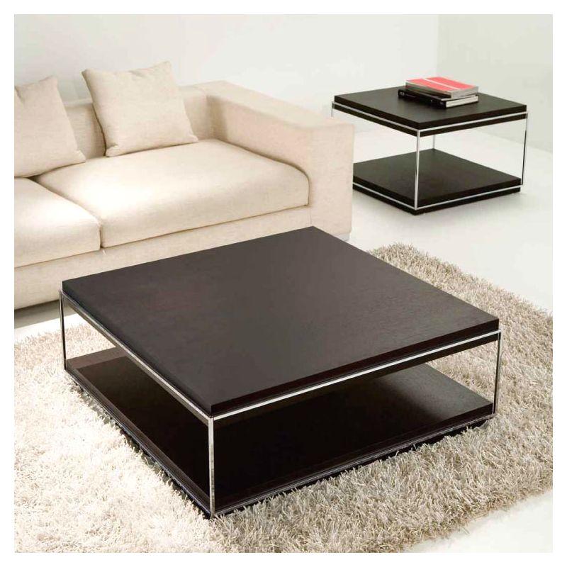 table d 39 appoint planit table salon planit kendo. Black Bedroom Furniture Sets. Home Design Ideas