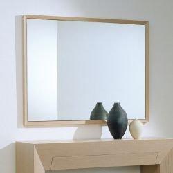 Miroir AXIL Kendo