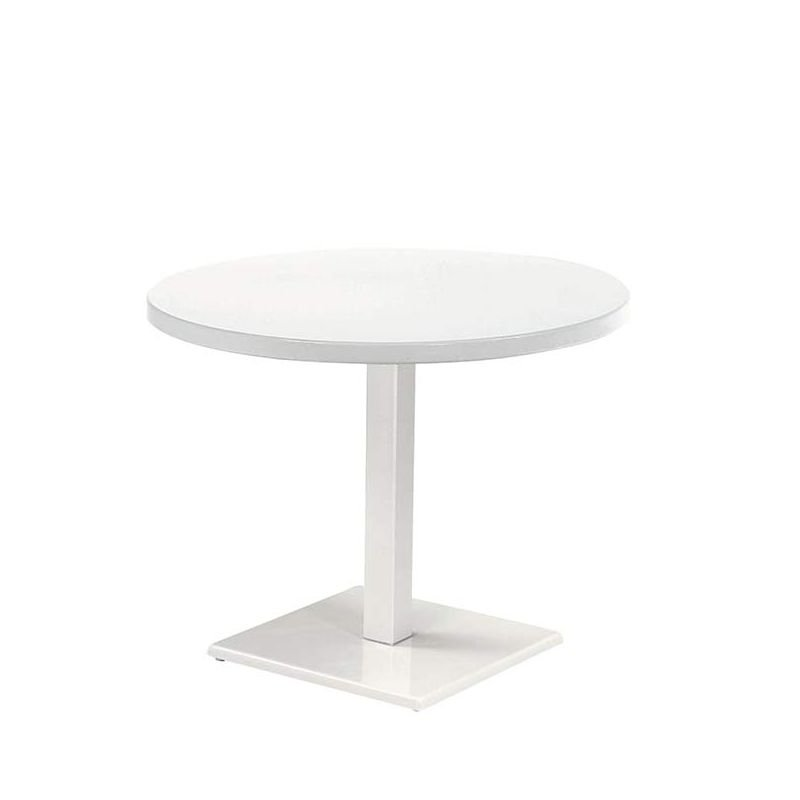 Table ronde ROUND Emu