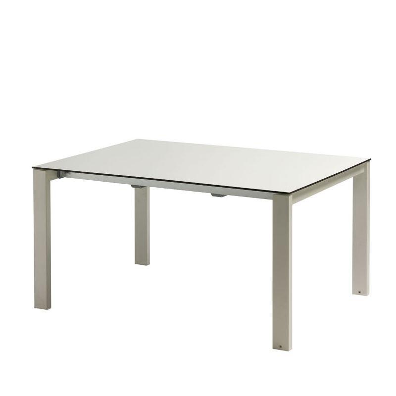Table De Jardin Extensible Emu Des Id Es