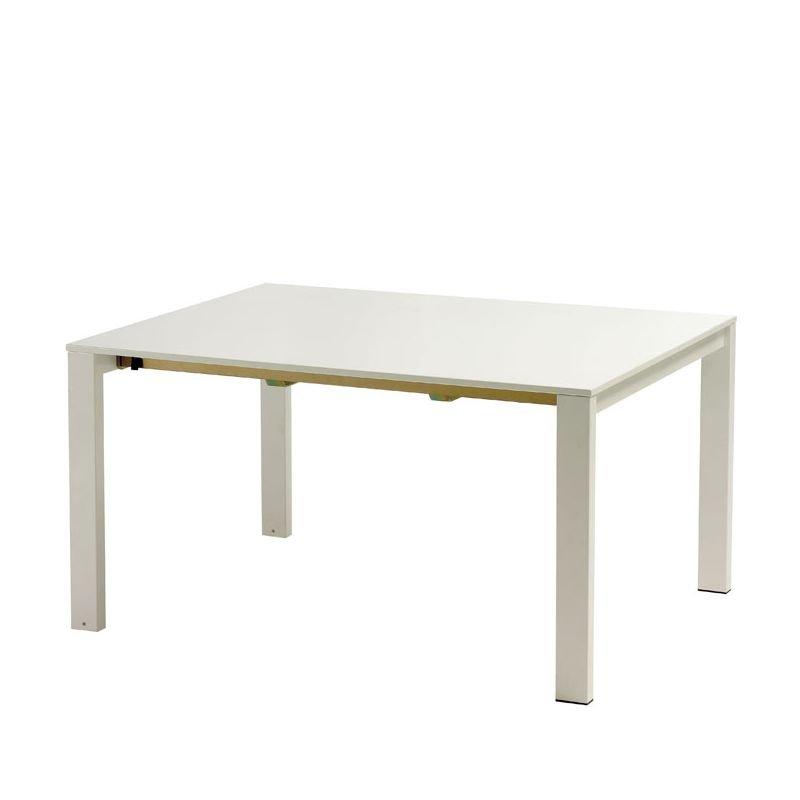 Table de jardin extensible emu des id es int ressantes pour la conception de des Table de jardin extensible belgique