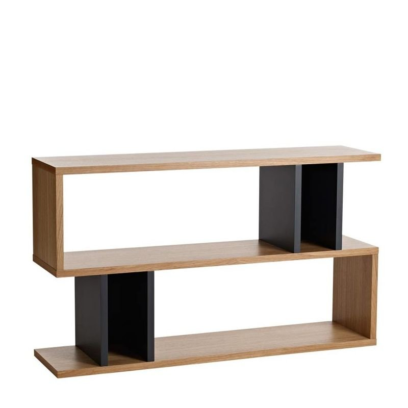 counter balance tag re basse bois conran. Black Bedroom Furniture Sets. Home Design Ideas