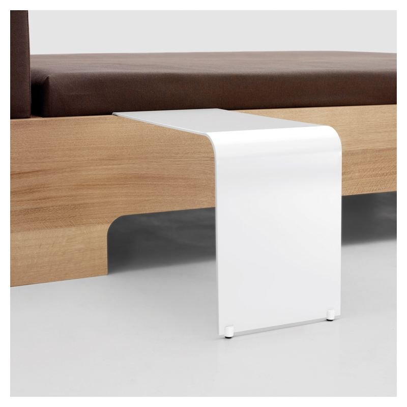 Chevet Design Dozy Table De Nuit Zeitraum