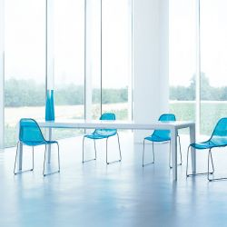 Table extensible EXTESO Pedrali