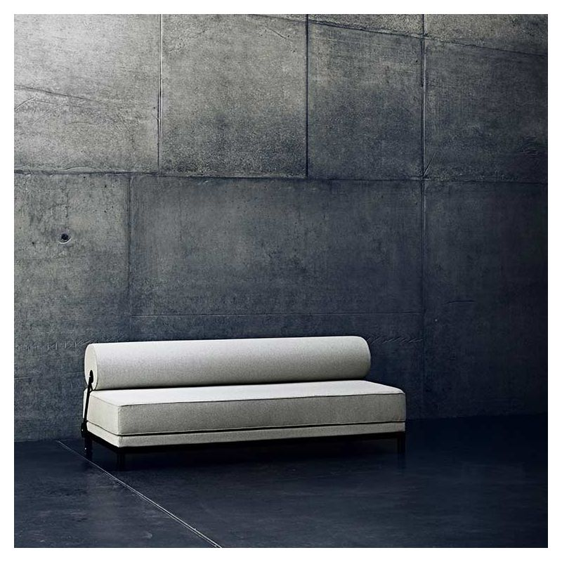 canap lit sleep canap convertible 3 pl softline. Black Bedroom Furniture Sets. Home Design Ideas