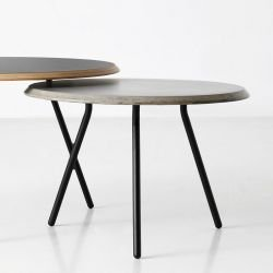 Table basse SOROUND Woud