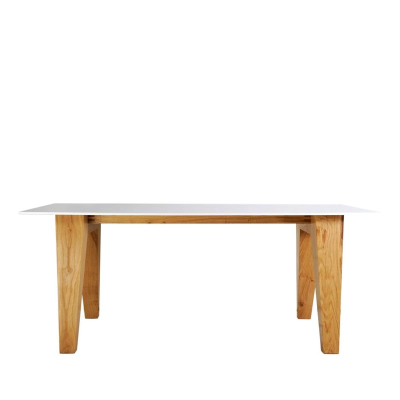 Table Rectangulaire Om 1 0 Mjiila