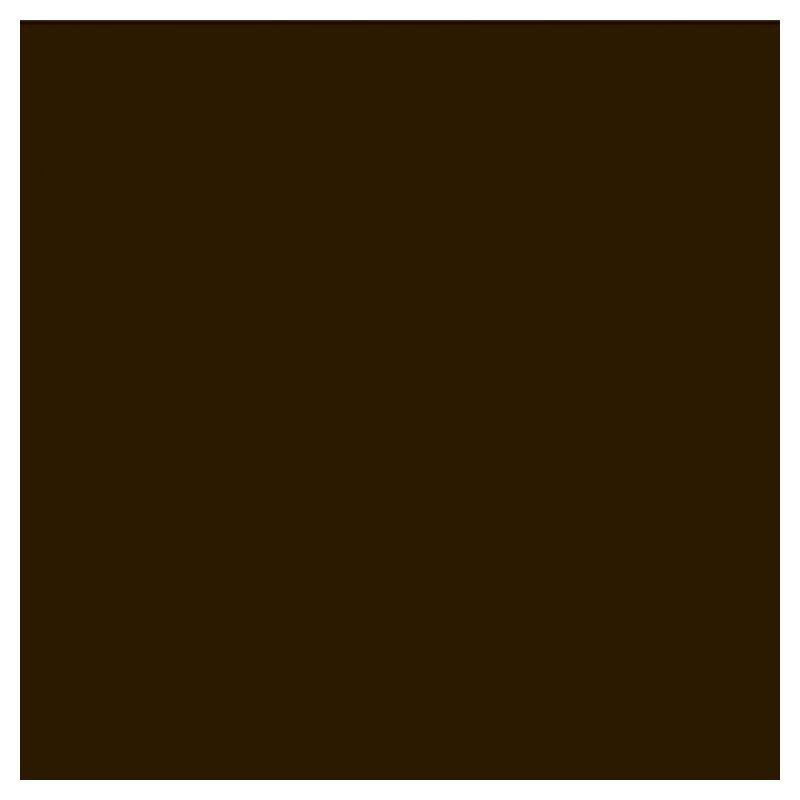 Table de salon kioto table basse design celda - Couleur taupe gris ou marron ...