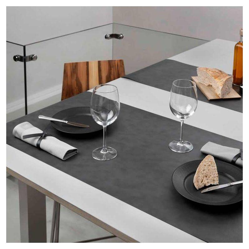 chemin de table scandinave d coration no l scandinave 18 coups de c ur shopping chemin de. Black Bedroom Furniture Sets. Home Design Ideas
