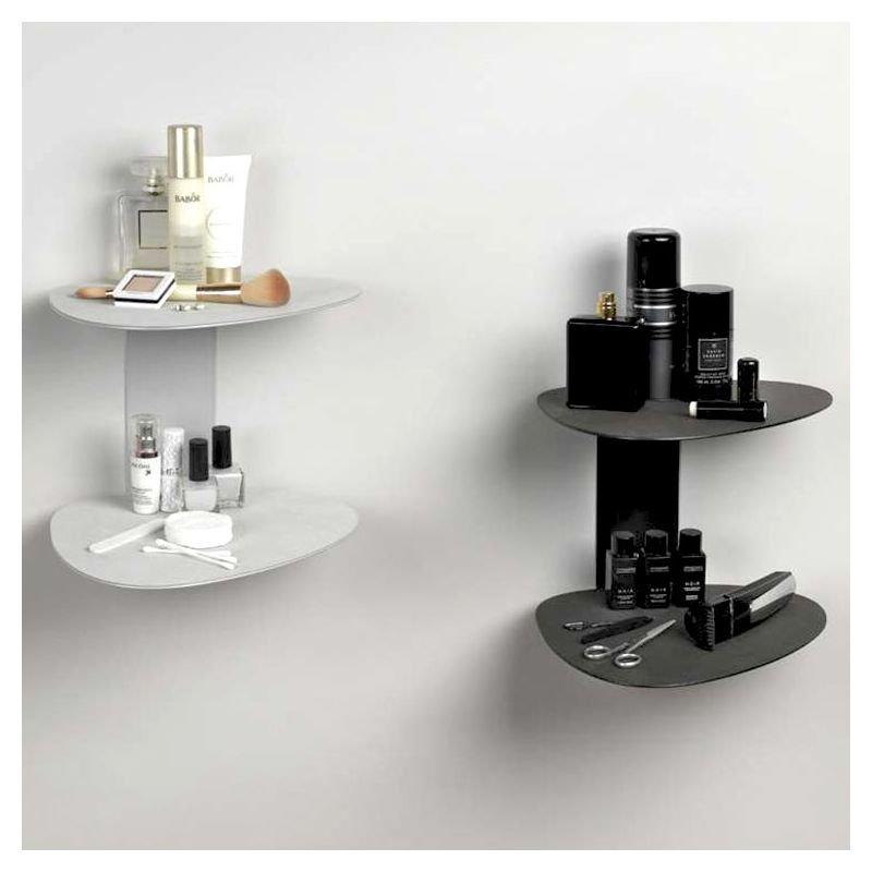curve tag re murale design lind dna cuir recycl. Black Bedroom Furniture Sets. Home Design Ideas