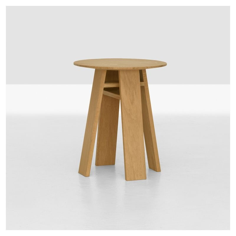 Table d'appoint BONDT SML Zeitraum