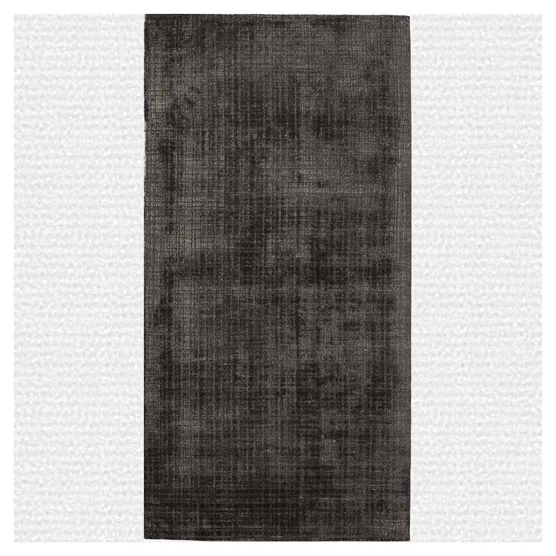 murmure tapis uni design toulemonde bochart. Black Bedroom Furniture Sets. Home Design Ideas