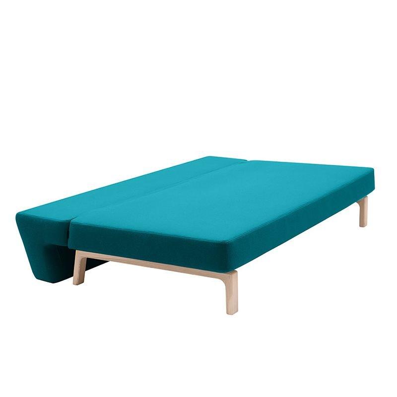 lazy canap 2 3 pl canap lit design softline. Black Bedroom Furniture Sets. Home Design Ideas