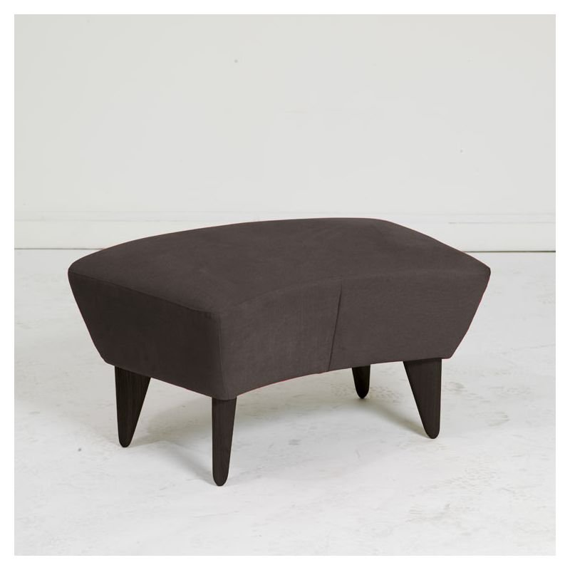 matador pouf repose pied content by conran. Black Bedroom Furniture Sets. Home Design Ideas