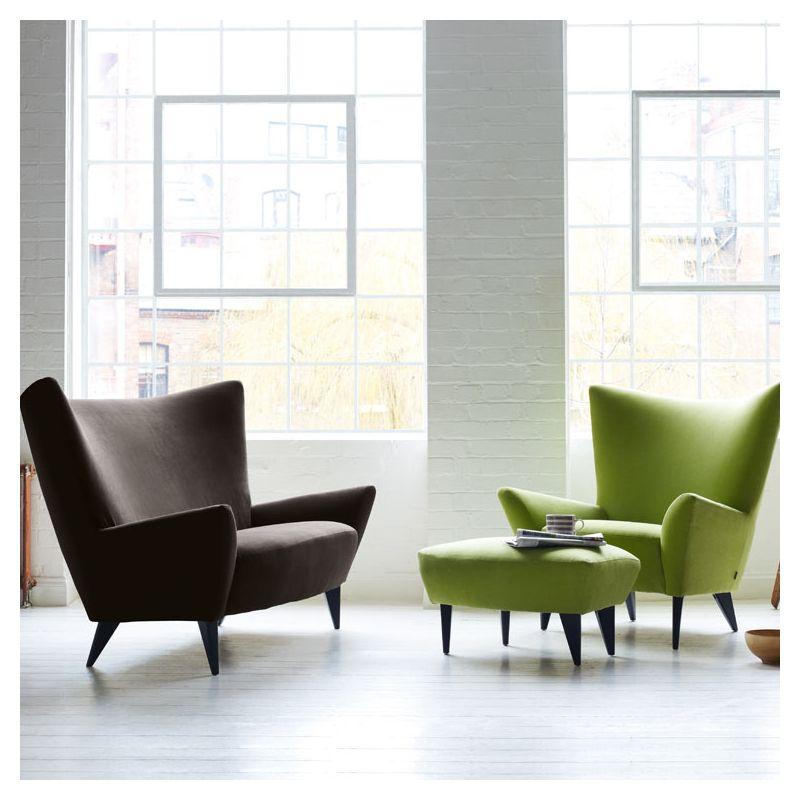 matador pouf repose pied content by conran. Black Bedroom Furniture Sets. Home Design Ideas