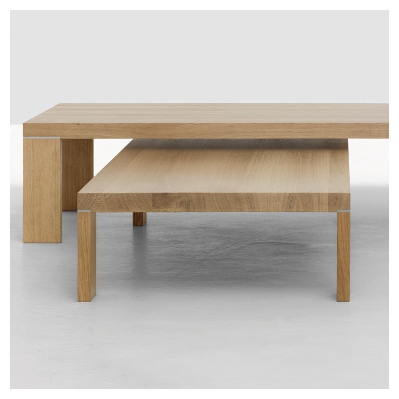 Table Basse Carree Orme