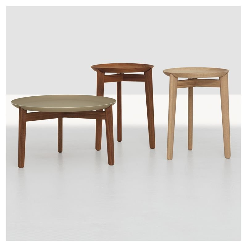 Plaisir 1 table appoint haute design zeitraum - Table haute d appoint ...