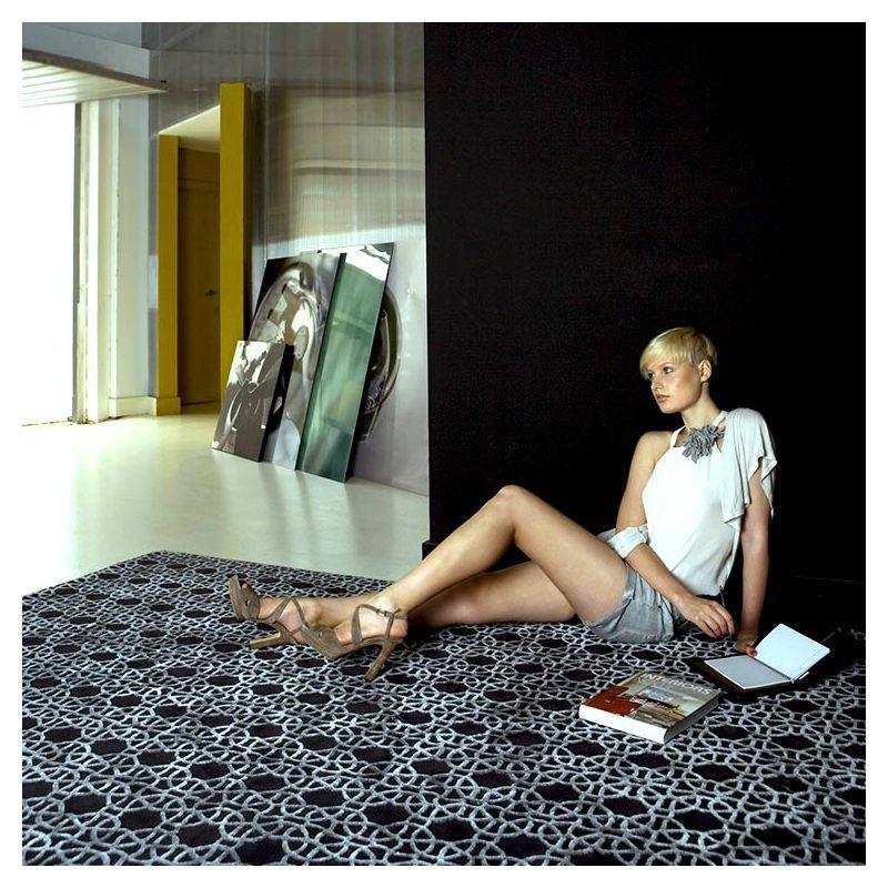 Tapis KAILA Now Carpets
