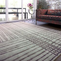 Tapis MYM Now Carpets