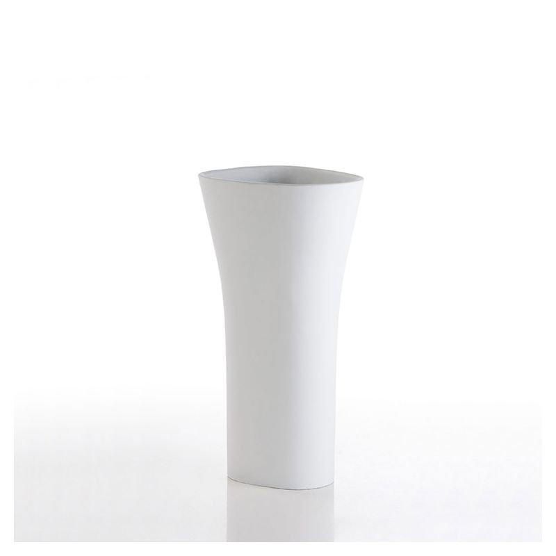 bones pot xxl outdoor design vondom. Black Bedroom Furniture Sets. Home Design Ideas