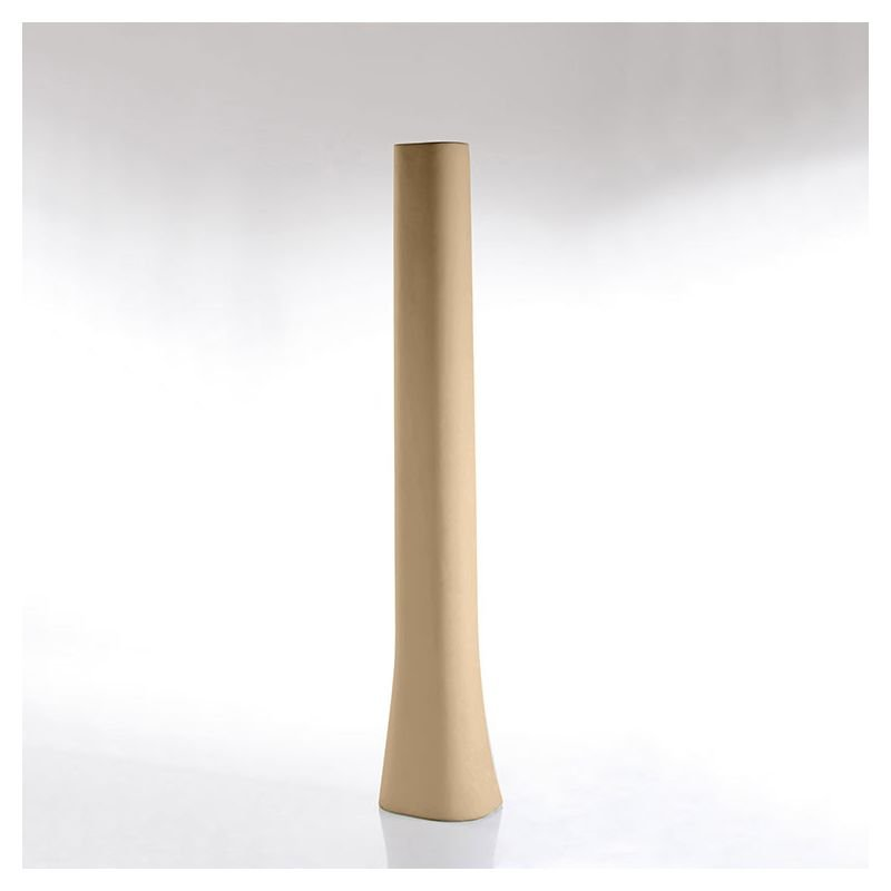 bones grand pot design pot xxl vondom. Black Bedroom Furniture Sets. Home Design Ideas