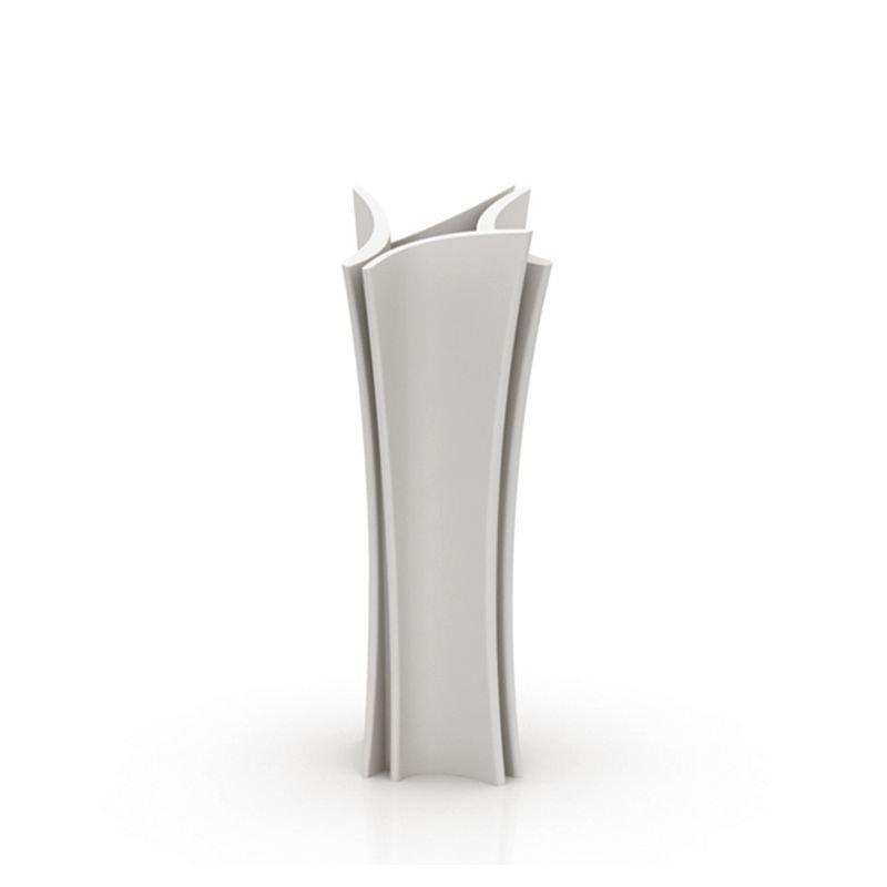 Alma pot d co design pour v g taux vondom - Pot design pour plante interieur ...