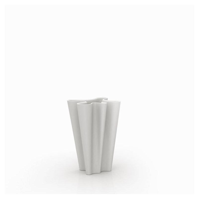 Bye bye pot d co design pour plante vondom - Pot design pour plante interieur ...