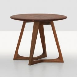 Chevet design table de nuit contemporaine myclubdesign - Table de chevet contemporaine design ...