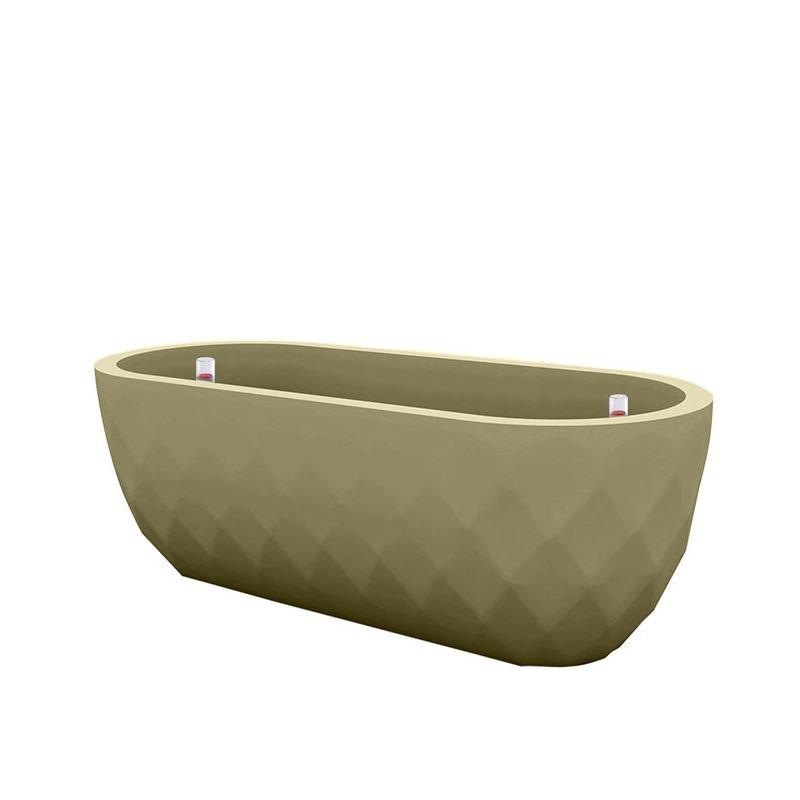 vases grande jardini re design vondom. Black Bedroom Furniture Sets. Home Design Ideas