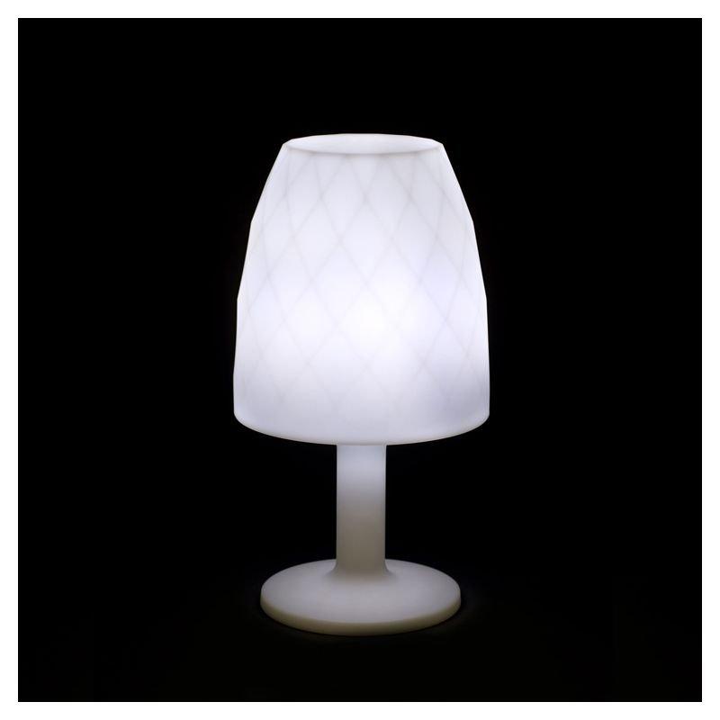 vases lampe poser outdoor design vondom. Black Bedroom Furniture Sets. Home Design Ideas