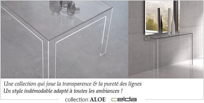 celda, meubles design contemporain espagnol | myclubdesign - Meuble Design Espagne