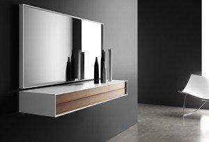 Meubles s jour design mobilier salle manger myclubdesign for Mobilier sejour design