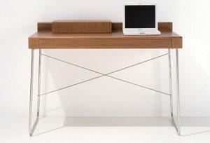 mobilier bureau design bureau contemporain myclubdesign. Black Bedroom Furniture Sets. Home Design Ideas