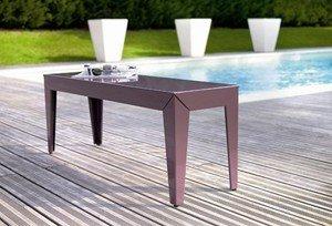 mobilier ext rieur design meubles jardin luxe myclubdesign. Black Bedroom Furniture Sets. Home Design Ideas