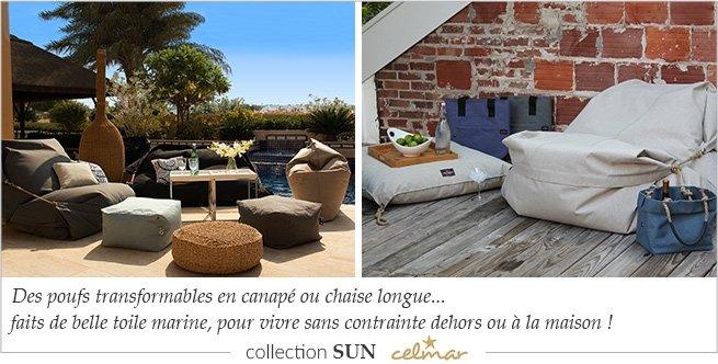 celmar mobilier modulable design su dois myclubdesign. Black Bedroom Furniture Sets. Home Design Ideas