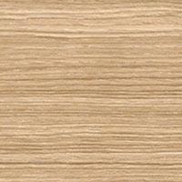 Plaqué chêne blanchi