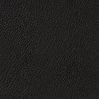 Cuir noir Elmotique VI 99001
