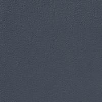 Cuir bleu Elmotique VI 17020
