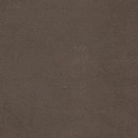 Cuir cacao Jepard 7254
