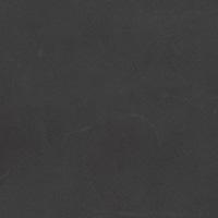 Cuir asphalte Jepard 1257
