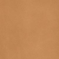 Cuir whisky Jepard 2839