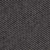 Tissu brun Medina 171