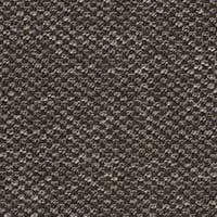 Tissu chataigne Medina 261
