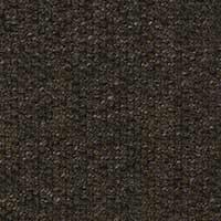 Tissu marron Medina 291