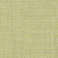 Tissu Vert anis Remix 2- 923